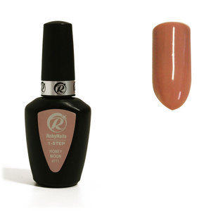 1-Step Gel Polish Roby #111 Honey Moon 8 ml