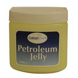 Vasellina Petroleum Jelly 368 gr