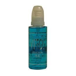 Vitos Colonia Spray 100 ml Ice