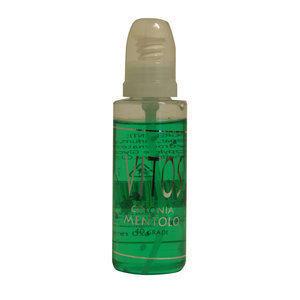 Vitos Colonia Spray 100 ml Mentolo
