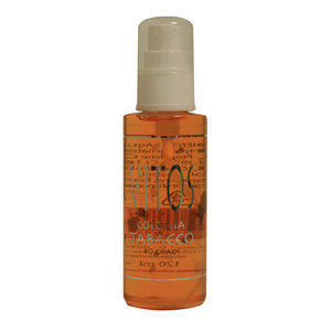 Vitos Colonia Spray 100 ml Tabacco