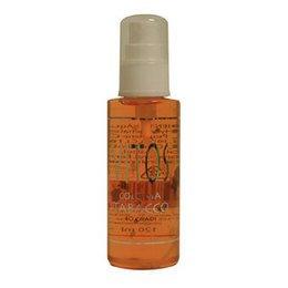 Vitos Colonia Spray 100 ml Tabacco