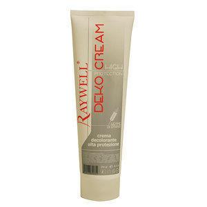 Raywell Deko Cream Alta Protezione 250 ml