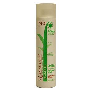 Shampoo Bio Nature POMA Lavaggi Frequenti Raywell 250 ml