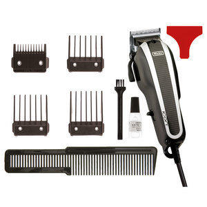 Tosatrice Professionale Wahl Icon