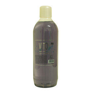 Vitos After Shaving Boss 1000 ml