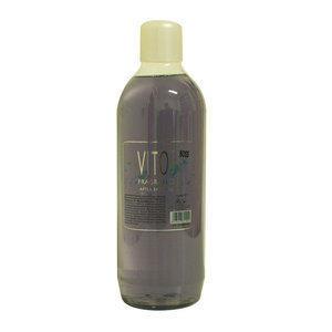 Vitos After Shaving Boss 1000 ml