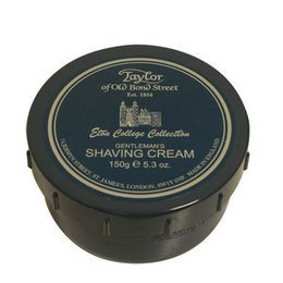 Crema da Barba Eton College Collection Taylor ciotola 150 ml.