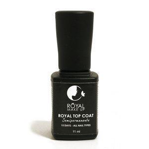 Royal Top Coat 11 ml