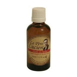 Olio Pre Rasatura Le Pere Lucien 50 ml