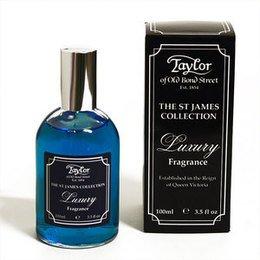 Taylor Luxury Fragrance Colonia 100 ml