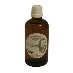 Le Pere Lucien Artisan After Shave Lotion 100 ml