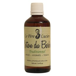Dopobarba Liquido Artisan Le Pere Lucien 100 ml