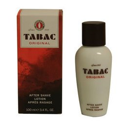 Tabac After Shave Lotion 100 ml.