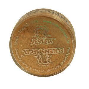 Perlglanz Puder Pharaonen Gold Eulenspiegel 3,5 g