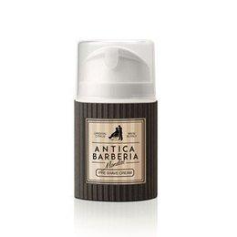 Antica Barberia Pre Shave Cream 50 ml