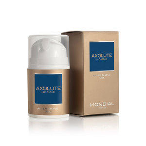 Axolute After Shave Gel 50 ml