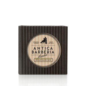 Antica Barberia Cera Modellante Barba e Baffi 30 ml