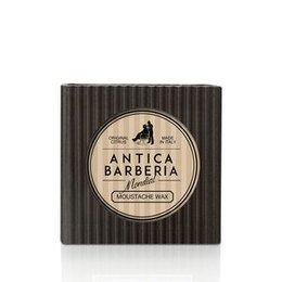 Antica Barberia Cera Modellante Barba e Baffi 30 ml
