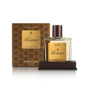 Florence After Shave Lotion 100 ml