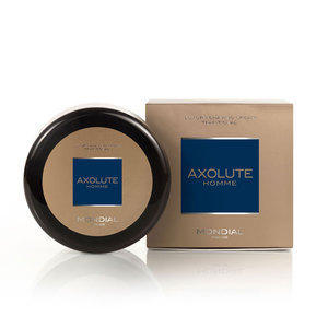 Axolute Crema da Barba Solida 150 ml