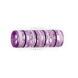 Bigodino Calamit  BG182A 3� misura diametro 20 mm.