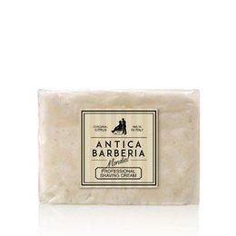 Antica Barberia Crema da Barba Panetto 1000 ml