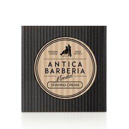 Antica Barberia Crema da Barba Solida 150 ml