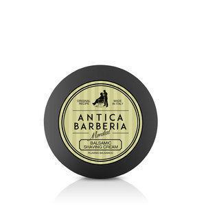 Antica Barberia Crema da Barba Solida Balsamica 125 ml