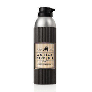 Antica Barberia Mousse Rasatura 200 ml