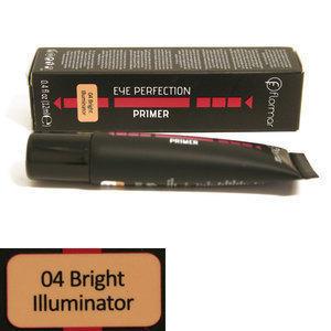 Eye Perfection Primer 04 Bright Illuminator 12 ml.