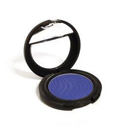 Mono Eye Shadow 37 Flormar