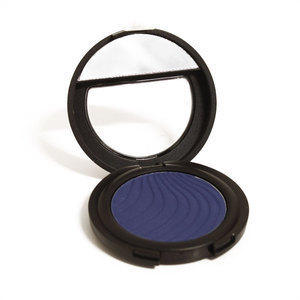 Mono Eye Shadow 38 Flormar