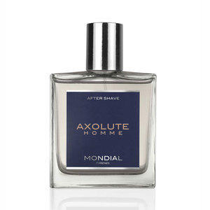 Axolute After Shave 100 ml