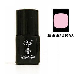 1 Step Revolution nr. 48 Vip 5 ml