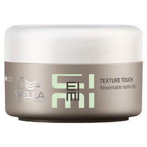 EIMI Texture Touch 75 ml Wella
