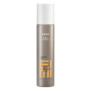 EIMI Spray Super Set 75 ml Wella