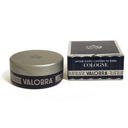 Valobra Sapone da Barba Cologne Ciotola 100 gr