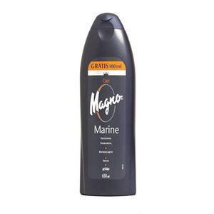 La Toja Magno Marine Bagnoschiuma Gel 550 ml