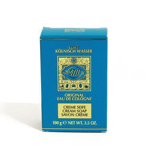 4711 Saponetta Original Eau De Cologne 100 gr