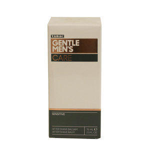 Tabac Gentlemen's After Shave Balm Sensitive 75 ml