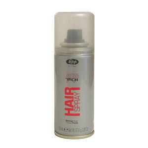 Lacca High Tech Hair  c/gas F 100 ml