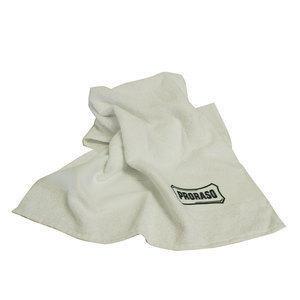 Asciugamano Proraso