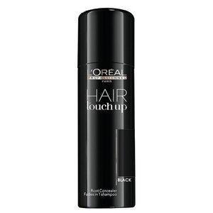 Hair Touch Up 75 ml Black L'Orèal