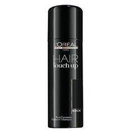 Hair Touch Up Black L'Orèal 75 ml