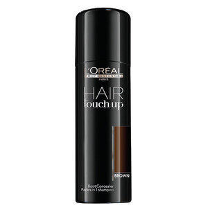 Hair Touch Up 75 ml Brown L'Orèal