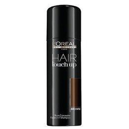 Hair Touch Up Brown L'Orèal 75 ml