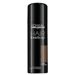 Hair Touch Up 75 ml Dark Blonde L'Orèal
