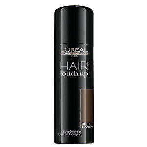 Ritocco Spray per capelli Touch Up Light Brown 75 ml L'Orèal