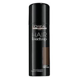 Hair Touch Up 75 ml Light Brown L'Orèal